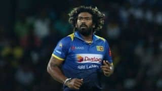 Bowlers will be game changers in World Cup 2019 feels Lasith Malinga