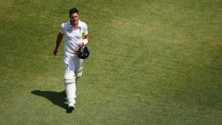 Kevin Pietersen is England's scapegoat, says Andrew Flintoff