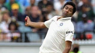 Ravichandran Ashwin reveals working hard on bowling action after good display against England in 5th Test