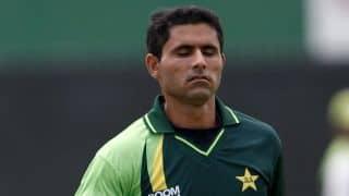 PSL better than IPL, believes Abdul Razzaq