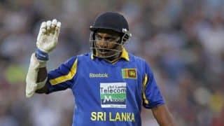 VIDEO: Sanath Jayasuriya's 114 against Australia, 5th ODI at Sydney, 2006