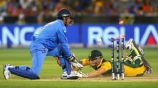 India vs South Africa 2017-18: Schedule announced