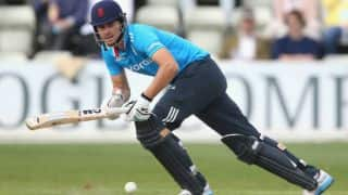 Alex Hales' inclusion a positive move by England for ODI series against India