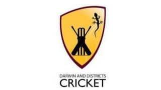 DCC vs WCC Dream11 Tips And Predictions Darwin And District ODD: Top Picks, Full Squad Darwin Cricket Club vs Waratah CC June 27 7 AM IST