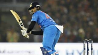 Iyer backs India to bounce back in ODIs vs South Africa
