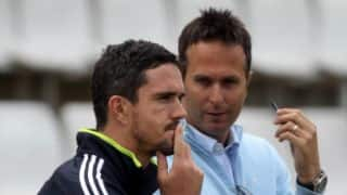 IPL 2017: Michael Vaughan feels Kevin Pietersen was right about IPL