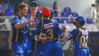 Royal Challengers Bangalore vs Rajasthan Royals, Free Live Streaming Online on Star Sports: IPL 2015, Eliminator at Pune