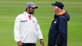 Time for BCCI to change its attitude and approach; bold steps need of the hour
