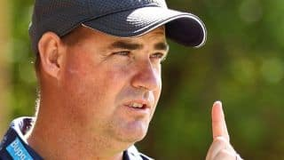 South Africa lost their self-confidence after drubbing against India, says Mickey Arthur