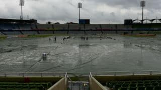 Bangladesh vs South Africa 2015, 2nd Test at Dhaka: Day 3 abandoned due to rain