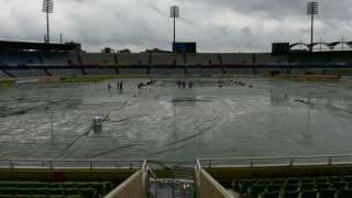 Bangladesh vs South Africa 2015, 2nd Test at Dhaka: Day 3 abandoned due to rain