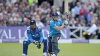 India vs England 2014, 4th ODI at Edgbaston: Moeen Ali, Jos Buttler aim fightback