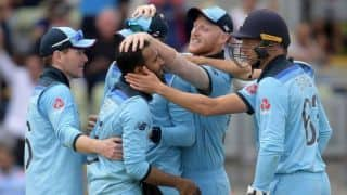 ICC Digital content had 3.5 billion views during World Cup 2019