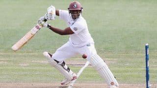 Live Updates: West Indies vs New Zealand