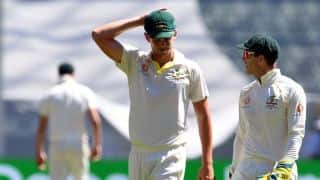'Near impossible' for Australian quicks to play entire Ashes: Josh Hazlewood