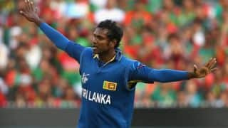 Mathews believes SL have found right balance