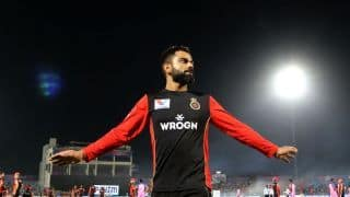 IPL 2019, RCB vs KXIP: Match Preview (Video), 28th Match