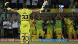 IPL 2018, CSK, Team Review: A phoenix is reborn