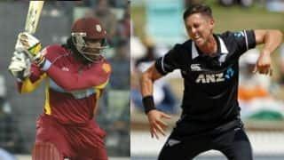 NZ vs WI Dream 11 Prediction: जानें, न्यूजीलैंड-वेस्टइंडीज मैच की ड्रीम इलेवन टीम