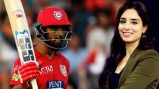 IPL 2018: केएल राहुल की बल्लेबाजी पर फिदा हुई पाकिस्तानी न्यूज एंकर