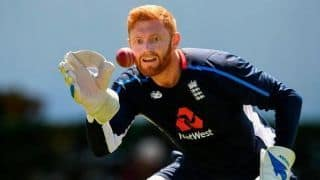 This summer will be amazing, but gruelling: Jonny Bairstow on World Cup, Ashes