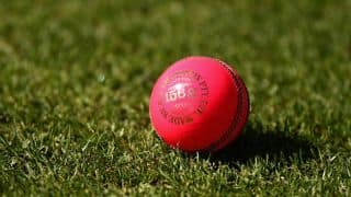 Rain delays start: Duleep Trophy Live updates: India's first Pink ball tournament, India Blue vs India Red 2016-17 Day 2
