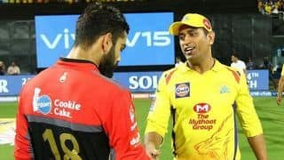 BCCI asks T20 League franchises to prepare sporting wickets