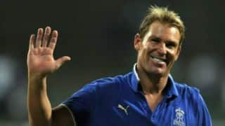 Shane Warne picks his IPL 2018 XI; also predicts the winner of the final