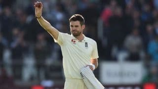 Ashes 2019: If James Anderson has a big series for England, Australia will find it tough: Glenn McGrath