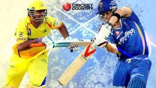 IPL 2018: Chennai Super Kings, Rajasthan Royals add sauté to an already spicy tournament