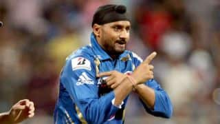 Harbhajan Singh to star in television show 'Mission Sapne' and sell sweets