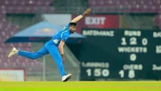 Aaj Ka Taaza Bakar, IPL 2020: Mumbai Indians' Hardik Pandya Announces Comeback, Twitter Fans Overjoyed