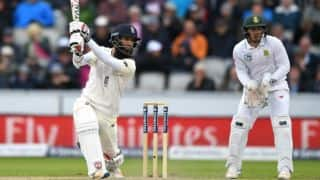 England vs South Africa, Live Streaming, 2nd Test, Day 2: Watch ENG vs SA LIVE Cricket match on Hotstar