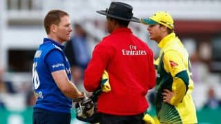 England look to knock Australia out of the ICC Champions Trophy 2017, says Jos Buttler
