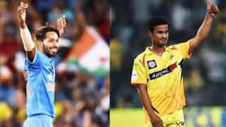 Hardik Pandya needs to grab the opportunity to stop Pawan Negi from replacing him