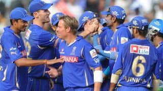 Senior Indian players expected preferential treatment in IPL: Shane Warne