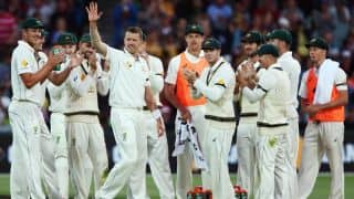 Australia Test squad for West Indies series announced; Nathan Coulter-Nile called up