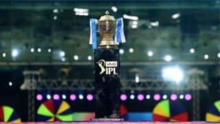 IPL Auction 2019 LIVE Streaming: Watch live telecast online and Live TV Coverage of Indian Premier League Season 12 Auction