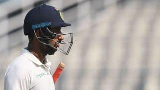 Cheteshwar Pujara's slow innings will be responsible for India's defeat at MCG: Ricky Ponting