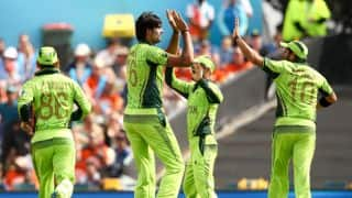 Kevin Pietersen, cricketers wish Pakistan Happy Independence Day