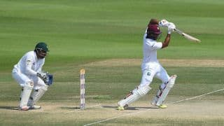 Pakistan vs West Indies LIVE Streaming: Watch PAK vs WI 3rd Test Test, Day 1 at Sharjah live telecast online