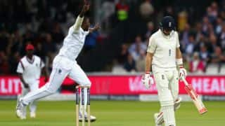 England vs West Indies, LIVE Streaming, 3rd Test Day 2: Watch LIVE Cricket Match on hotstar.com