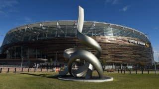 The lowdown on Perth's Optus Stadium, venue for the second India vs Australia Test