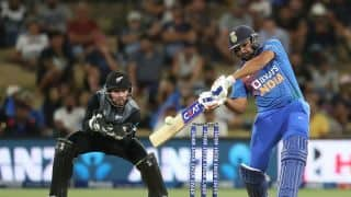 'Rohit Sharma Can Win 2023 Cricket World Cup For India On His Own Ability'