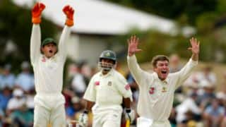 Bangladesh vs Australia, Part 1: Novice Bangladesh's first visit to Australia