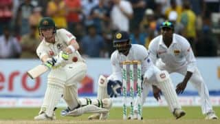Sri Lanka vs Australia 3rd Test Day 3 Preview: Game hung in balance after visitors' fightback