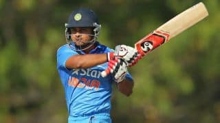 India A vs South Africa A, 3rd Triangular Series match at Chennai, Free Live Cricket Streaming on Star Sports