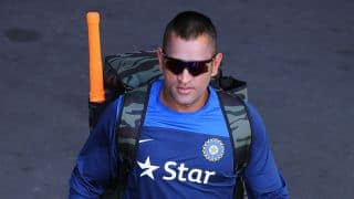 Forbes Fab 40: MS Dhoni most valued athlete among Indians, Roger Federer top in list