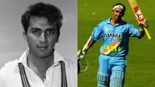 sons of great cricketers who failed in cricket