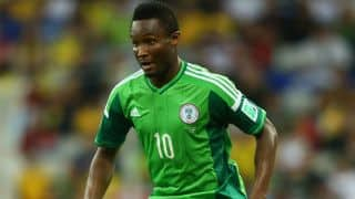 FIFA World Cup 2014 Free Live Streaming Online: Nigeria vs Bosnia-Herzegovina, Group F match